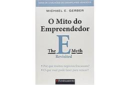 bgresp-O Mito do Empreendedor.png