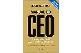 bgresp-Manual do CEO Um Verdadeiro MBA P