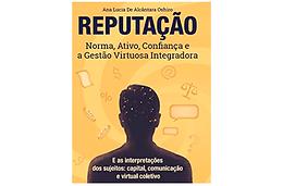 bgresp-Reputacao Norma Ativo Confianca e