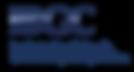 bgresp-logo-ibgc.png