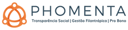 bgres-logo-phomenta.png