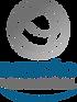 logo-bgresp-nv.png