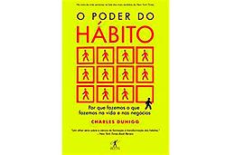 bgresp-O_Poder_do_Hábito.png