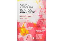 bgresp-Gestao_Integrada_de_Ativos_Intang
