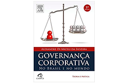 bgresp-Governanca Corporativa.png