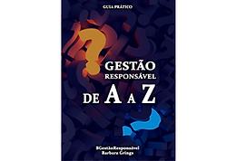 bgresp-ebook-guia-pratico-de-a-a-z-3.png
