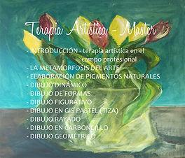 TERAPIA ARTISTICA- MASTER.jpg