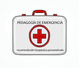 PEDAGOGÍA_DE_EMERGENCIA_TALLER.jpg