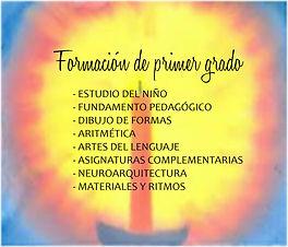 FORMACIÓN_DE_PRIMER_GRADO.jpg