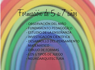 FORMACIÓN_5_A_7.jpg