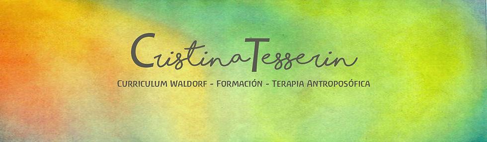ENCABEZADO WEB.jpg