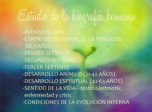 BIOGRAFÍA_HUMANA.jpg