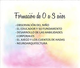 FORMACIÓN 0A3.jpg