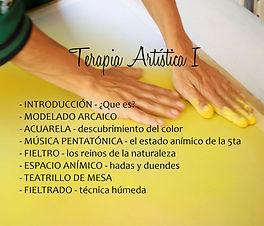 FORMACIÓN_TERAPIA_ARTISTICA_1.jpg