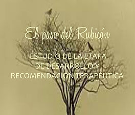 el_paso_del_rubicón_taller.jpg