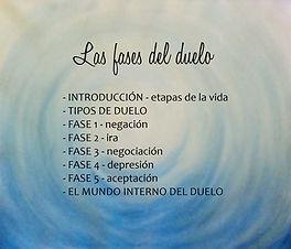 LAS FASES DEL DUELO - TALLER.jpg