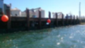 jetty timber wa