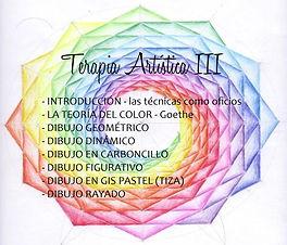 TERAPIA ARTISTICA III.jpg