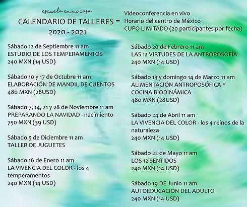 TALLERES DE GRUPO 20-21.jpg