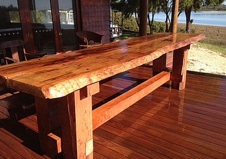 slab furniture different uses wooden slabs can be used for tables