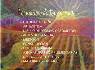FORMACIÓN_IIIG.jpg
