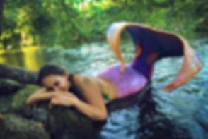 Mermaid Essie.jpg