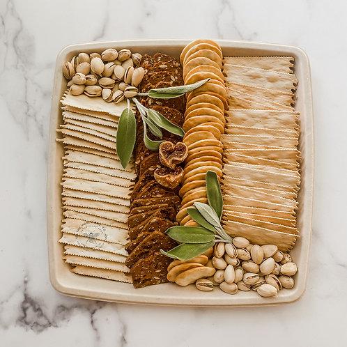 Cracker Board