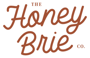 TheHoneyBrieCo_Logo_5.png