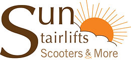 Stair lifts Scooters & Ramps by Sun Stair lifts Bethlehem PA Stair Lifts Near Me