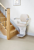 Sun Stair Lifts Scooters and More Stair Lifts Near Me Bethlehem PA, Lehigh Valley PA, Pennsylvania