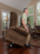 Seat Lifts at Sun Stair Lifts Scooters and More Stair Lifts Near Me Bethlehem PA, Lehigh Valley PA, Pennsylvania