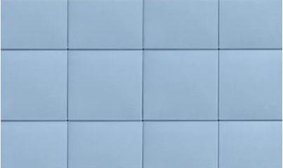 Beispiel einer Raute quadratisch-01.jpg