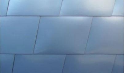 Beispiel einer Rhombusraute-01.jpg
