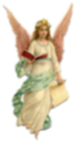 Download-Angel-PNG-Transparent.png
