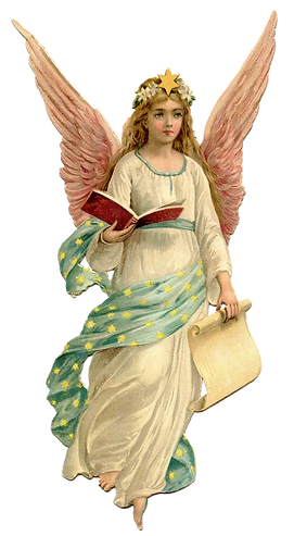 Download-Angel-PNG-Transparent.png