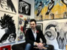 REK artist profile.jpg