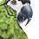 Thumbnail: Zelda - Ed of 50 per stock size