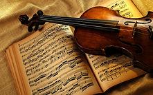 Classical-Music-Wallpaper.jpg