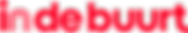 logo-padingless_2x.png