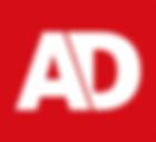 algemeen-dagblad-logo-B1C41A55A6-seeklog