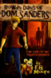 Dom_Sanders_FrontCOVER.jpg