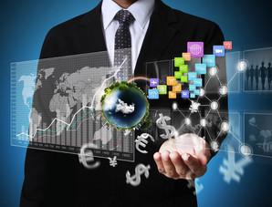 HSC Economics - Topic 1: The Global Economy Notes