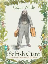 The Selfish Giant - Analysis
