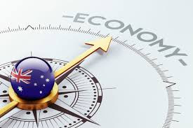 HSC Economics - Topic 2: Australia's Place in the Global Economy