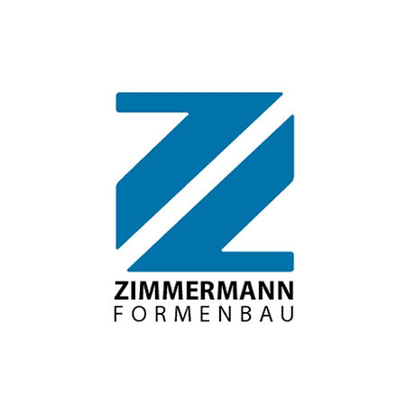 ZimmermannFormenbau.jpeg