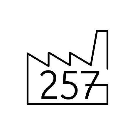 Manufaktur257.jpeg