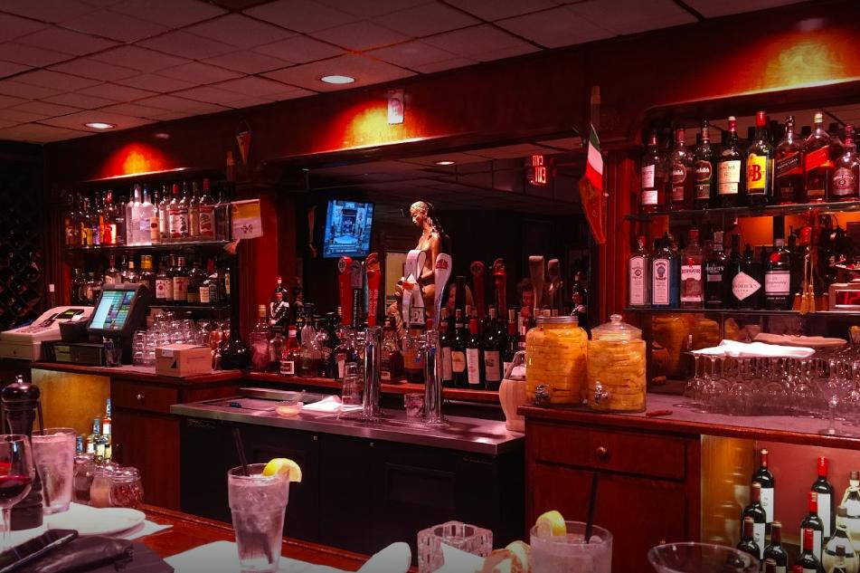 anthonys bar.png