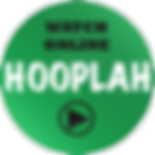 Hooplah_watch online(2).png