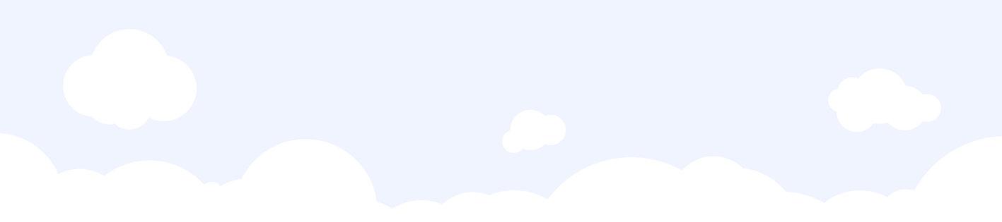 Sky2_RTG-02.jpg