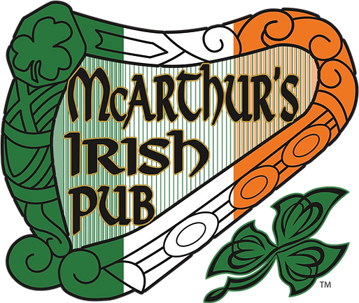 McArthur's Irish Pub Print Logo_FINAL.pn